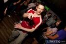 DJ Fresh at Sammis Kitchen_11
