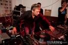 DJ Fresh at Sammis Kitchen_15