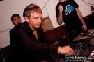 DJ Fresh at Sammis Kitchen_16