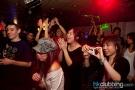 DJ Fresh at Sammis Kitchen_17