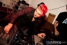 DJ Fresh at Sammis Kitchen_1