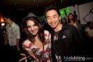 DJ Fresh at Sammis Kitchen_20