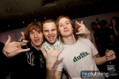 DJ Fresh at Sammis Kitchen_21