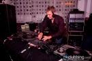 DJ Fresh at Sammis Kitchen_22