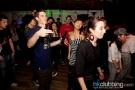 DJ Fresh at Sammis Kitchen_23