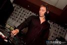 DJ Fresh at Sammis Kitchen_25