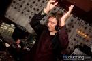 DJ Fresh at Sammis Kitchen_26