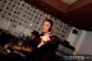 DJ Fresh at Sammis Kitchen_27