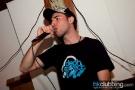 DJ Fresh at Sammis Kitchen_2