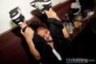 DJ Fresh at Sammis Kitchen_31