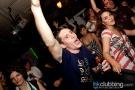 DJ Fresh at Sammis Kitchen_34