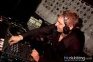 DJ Fresh at Sammis Kitchen_35