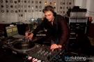 DJ Fresh at Sammis Kitchen_36