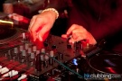 DJ Fresh at Sammis Kitchen_37
