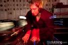 DJ Fresh at Sammis Kitchen_38