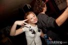 DJ Fresh at Sammis Kitchen_41