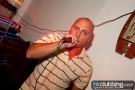 DJ Fresh at Sammis Kitchen_42