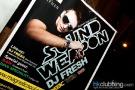 DJ Fresh at Sammis Kitchen_44
