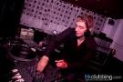 DJ Fresh at Sammis Kitchen_4