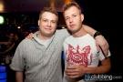 DJ Fresh at Sammis Kitchen_6