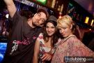 DJ Fresh at Sammis Kitchen_8