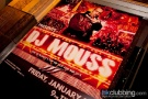 DJ Mouss at M1NT_1