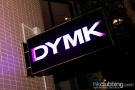 DYMK Grand Opening Party_30