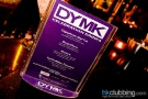 DYMK Grand Opening Party_53