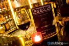DYMK Grand Opening Party_57
