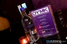 DYMK Grand Opening Party_64