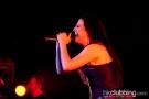Evanescence_bush_37