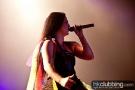 Evanescence_bush_38