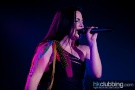 Evanescence_bush_52