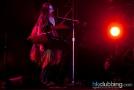Evanescence_bush_57