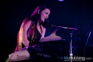 Evanescence_bush_58
