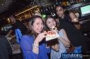event_network_hkclubbing_fizz_67