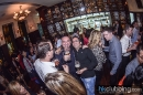 frites_cwb_grand_opening_102