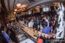 frites_cwb_grand_opening_105
