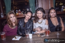 frites_cwb_grand_opening_107