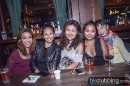 frites_cwb_grand_opening_108