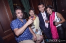 frites_cwb_grand_opening_112