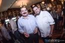 frites_cwb_grand_opening_118