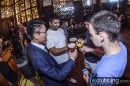 frites_cwb_grand_opening_119