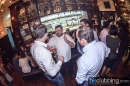 frites_cwb_grand_opening_124