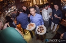frites_cwb_grand_opening_17