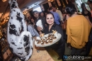frites_cwb_grand_opening_25