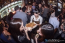frites_cwb_grand_opening_28