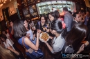 frites_cwb_grand_opening_29