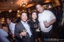 frites_cwb_grand_opening_31