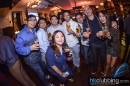 frites_cwb_grand_opening_34